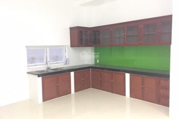 Nhà nguyên căn Mega Ruby Khang Điền - Nội thất cơ bản - 5x17m - Tiện ở hoặc làm công ty - Có gara