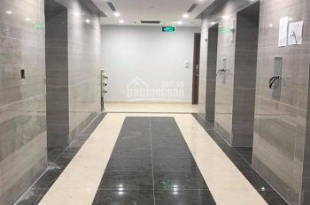 Bán cắt lỗ căn studio tầng đẹp view nội khu giá có 1-0-2 tại Vinhomes Green Bay, 0967282793