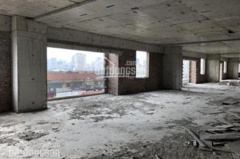 Mở bán đợt cuối sàn văn phòng giá 32 tr/m2 sở hữu dài hạn diện tích 174m2 - 348m2. LH: 091.723.9922