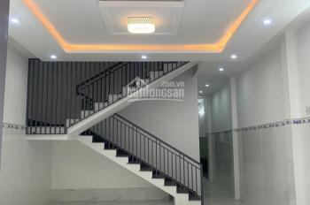 Nhà 2 tầng đường Phạm Vấn, song song Hồ Nghinh biển Đà Nẵng