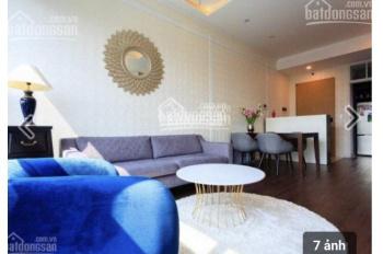 Bán chung cư The Ascent Thảo Điền 74m2, 2PN, full nội thất đẹp giá tốt nhất thị trường chỉ 3,8 tỷ