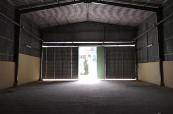 Bán nhà xưởng diện tích: 930m2 đường nhựa lớn. Xưởng xây dựng cao ráo, kiên cố có VP và gác lửng