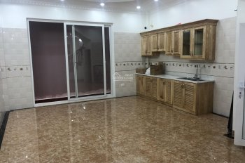 Tôi cần bán nhà chính chủ ngõ 66, Yên Lạc, nhà mới đẹp như biệt thự, 75m2 x 4T, giá 7,1 tỷ