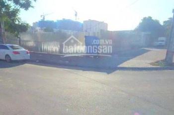 Bể nợ bán gấp lô đất hẻm 350 Nguyễn Văn Lượng, phường 16, quận Gò Vấp, giá 3 tỷ 2, sổ hồng riêng