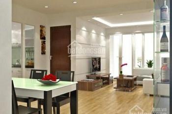 Căn hộ Phúc Lộc Thọ, 78m2, full nội thất, giá 1.5 tỷ, LH mr. Khánh 0914416498, nhận ký gửi mua bán