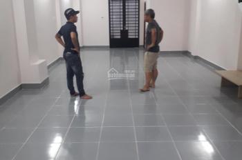 Cho thuê nhà KDC Trung Sơn, Bình Chánh