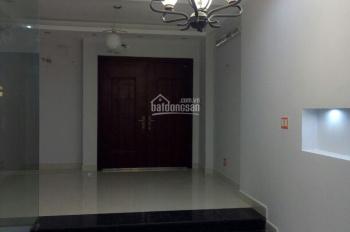 Cho thuê nhà mới 100% đường Tô Hiệu, Phường Hiệp Tân, Quận Tân Phú