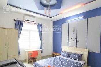 Phòng cao cấp mới tại ngã tư quận 5, gần BV 115, BV Ngọc Thạch, ĐH Kinh Tế, full nội thất mới