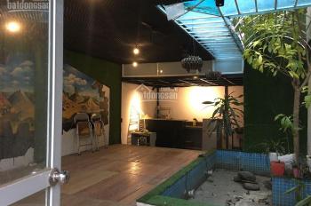 Chuyển công tác cần bán ô liền kề Văn Phú 50m2 được phép xây 7 tầng, mặt đường KD đông đúc
