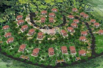 Bán đất nền Bãi Cháy, ngay bến xe Bãi Cháy, đã có sổ chỉ 17tr/ m2, hỗ trợ trả góp 0% lãi suất