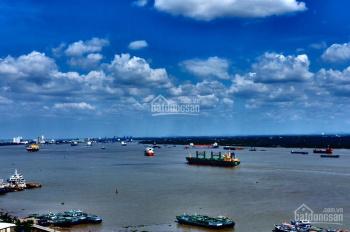 Căn hộ Hoàng Quốc Việt, 72m2, 2PN-2WC hướng Đông Nam, view sông mát, giá chỉ 1.8 tỷ 0933461594