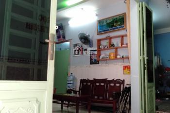 Bán nhà đường 6, KP4, Tam Phú, Thủ Đức - 68.7m2, 3 tỷ 6 (thương lượng)