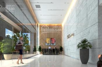 Cho thuê văn phòng tòa nhà Toyota Mỹ Đình, đường Tôn Thất Thuyết, 130m2, 180m2, 200m2, 500m2, 2000m