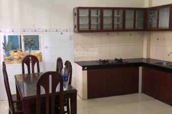 Bán nhà hẻm 528, Tô Ngọc Vân, Thủ Đức giá rẻ, nhà mới đẹp chỉ 3,4 tỷ, LH 0934 603 186