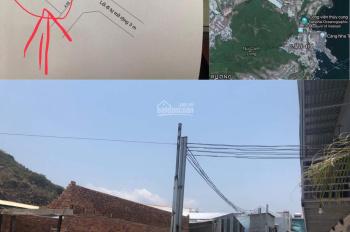 Chính chủ cần bán gấp đất TTTP, hẻm Trần Phú, giá tốt nhất thị trường