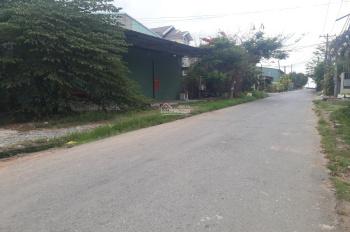 Mặt tiền đường số 1 Hoàng Hữu Nam, chỉ 15 nền duy nhất, pháp lí rõ ràng, lh 0386521476