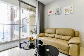 Cho thuê nhà trong ngõ 2, phố Hàng Chuối