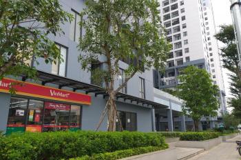 Cho thuê văn phòng Quận 7 (M-One Nam Sài Gòn) DT 85m2-110m2, 25tr, 0937 075 600