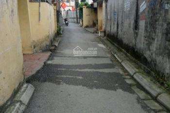 Bán nhanh lô đất 95m2 vip nhất Đông Dư, liên hệ 0368409671