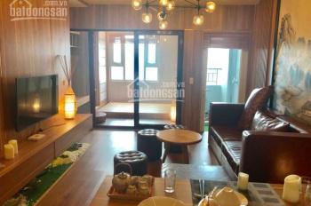 Bán căn hộ phong cách Nhật Bản, dự án SHP Plaza 28 tầng, số 12 Lạch Tray