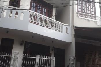 Bán nhà 3 tầng kiệt Điện Biên Phủ, mới xây, full nội thất