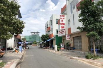 Đất LK5 MT Lưu Hữu Phước đối diện bệnh viện Bà Rịa Vũng Tàu