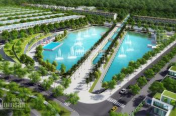 Nhận đặt chỗ: Dự án, Ngọc Bảo Viên II, dự án trung tâm TP Quảng Ngãi