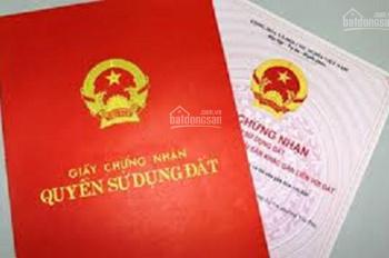 Bán nhà mặt phố Nguyễn Văn Cừ, Long Biên 360m2, 2 mặt thoáng giá 73.5 tỷ, có GPXD 10 tầng MT 11m