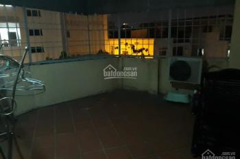 Bán nhà 100m2 - 10 phòng cho thuê đường Phạm Văn Hai, quận Tân Bình