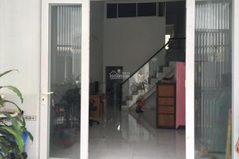 Nhà 4x16m HXH đường Nguyễn Văn Săng sát Âu Cơ Tân Bình