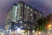 Cho thuê Shophouse Dream Home Residence Phường 14, Quận Gò Vấp, TP. HCM