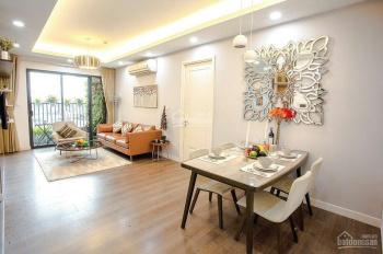 Imperia Sky View - Mở bán 6 tầng căn đẹp nhất , T6 nhận nhà, Full Nội thất cao cấp. L.h: 0333657919