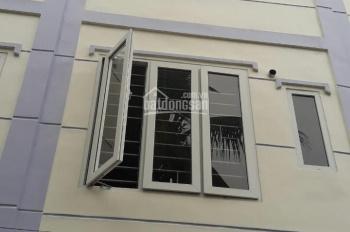 Bán nhà 35m2x3T gần ngã ba Ba La, chợ Xốm, ĐH Đại Nam. Giá 1.15 tỷ, bao sang tên, miễn phí xem nhà