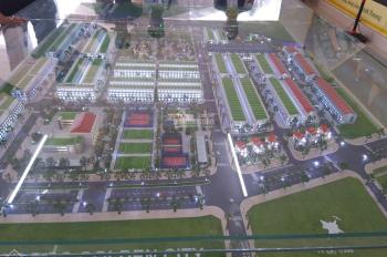 Bán đất nền khu đô thị Bảo Lộc Golden City giá 9.5 triệu/m2. LH: 0982000232