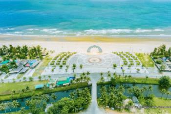 Đất biệt thự ven biển đáng đầu tư nhất Bắc Trung Bộ - LH 0988.020.796