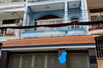 Cần bán nhà chính chủ đường 7m, 4x20m, Nguyễn Oanh, P. 17, Gò Vấp, giá 7 tỷ