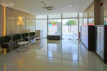 Chính chủ bán gấp căn Lavita Garden, căn 2PN giá chỉ 1,790 tỷ, bán gấp trong tuần. LH: 0986092767