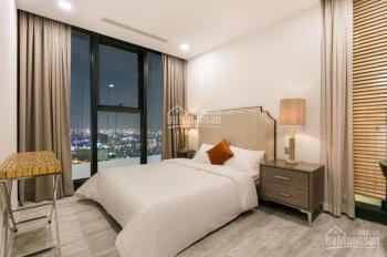 Cho thuê căn hộ chung cư Vinhomes Ba Son giá tốt - 0869090252