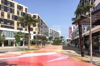 Chỉ với 300 triệu, sở hữu liền tay ngay 1 căn nằm ngay khu giải trí bậc nhất Châu Á tại Đà Nẵng