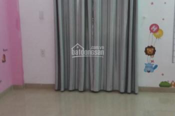 Bán nhà đẹp 3 tầng x 57m2, hướng Đông Nam, kiệt 3m K60 Mai Lão Bạng - Hải Châu
