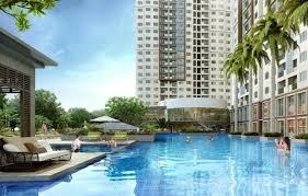 Hot! Cho thuê căn hộ OT Sunrise City View Quận 7 giá chỉ 8tr/th bao phí quản lý lh 093 654 9292