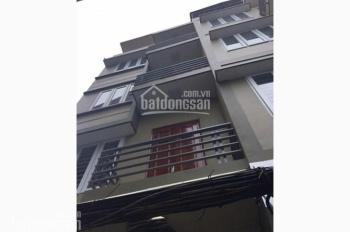 Bán nhà MT đường Mạc Thị Bưởi, P. Bến Nghé, Quận 1. DT 4.5x21m, giá 105 tỷ, 3L, HĐ 420tr/th