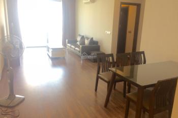 Chính chủ cần bán căn hộ số 87m2 chung cư N03-T2 Taseco khu Đoàn Ngoại Giao, LH: 0973013230