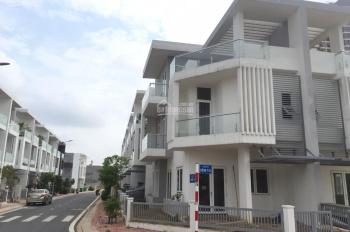 Thanh lý 2 nền đất KDC Khang An Residence, giá: 2,5 tỷ, DT: 5x16m Quận Bình Tân LH 0906633674 Nhung