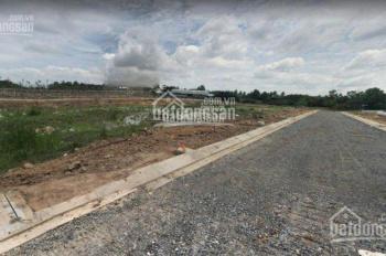 Mở bán đợt 1 đất MT Trần Não Q2 ngay THCS Bình An giá 2.4tỷ NH hỗ trợ 60% dân cư đông, 0931512316