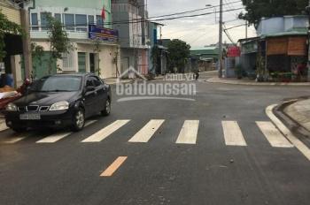 Bán đất thổ cư 154.8m2 mặt tiền kinh doanh đường Cầu Xây, P. Tân Phú, Q9, giá 6,75 tỷ