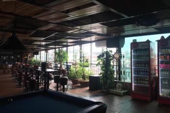 Cho thuê tầng 5 kinh doanh nhà hàng Hàng Đường ,vị trí đẹp kinh doanh tốt, 0902131683