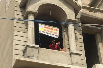 Những căn nhà phố Phú Hồng Thịnh 10 cuối cùng bán với giá rẻ nhất thị trường, SHR, giao thô