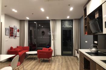 Chính chủ cho thuê căn hộ Vinhomes Metropolis, rộng 56m2, 1PN, giá 17 triệu/tháng, 0941882696