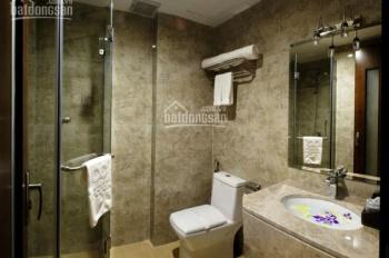 Hotel Bắc Cường, Đà Nẵng, đạt tiêu chuẩn 3* sát biển Mỹ Khê xinh đẹp và thơ mộng